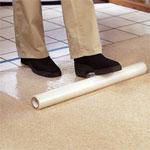 carpetprotector