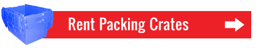rent packing crates button