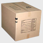 largebox