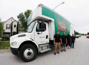 friendly austin movers